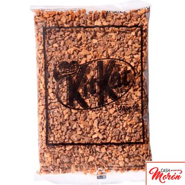 Kit Kat Picado