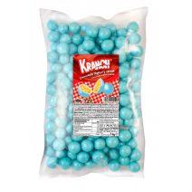 Lacasa Kranch Choco Bolas Azul