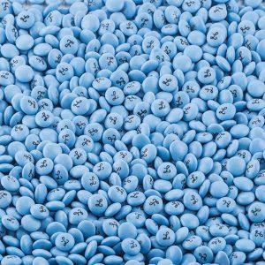 Lacasa Mini Lacasiitos azul