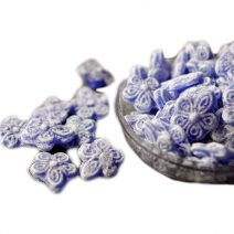 La Gloria - Caramelos de Violeta