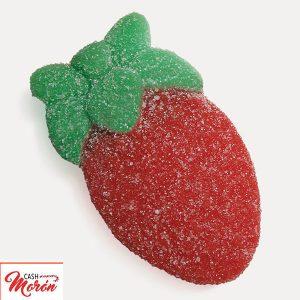 Roypas - Maxi Fresas Pica campestres
