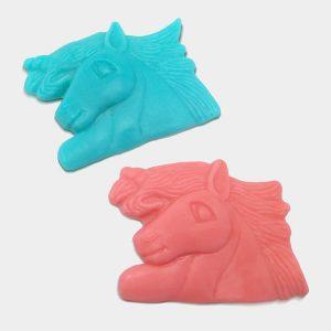 Roypas - Maxi Unicornio Brillo