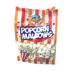 Top Candy - Popcorn Mallows Palomitas de Nubes