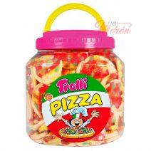 Trolli - Pizza 130 unidades