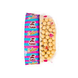 Tukan - Chococranch Deluxe Oro