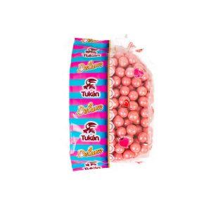 Tukan - Chococranch Deluxe Rosa