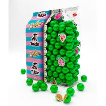 Tukan - Chococranch Deluxe Verde