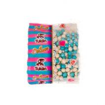 Tukan - Mini Chococranch Azul y Perla
