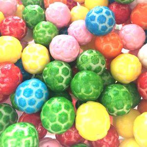 Vidal - Balones de Fútbol