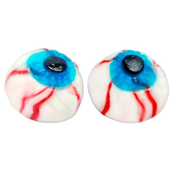 Vidal Bloody Eyes
