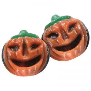 Vidal - Calabazas para Halloween