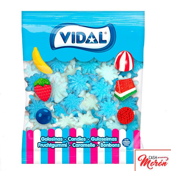 Vidal - Copos de Nieve