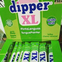 Vida- Dipper XL Manzana